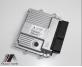 Calculateur moteur opel corsa 1.3 CDTI 55568383KZ reconditionné