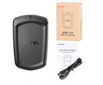 Autel APB112 Emulateur clé