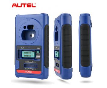Programmateur AUTEL XP400