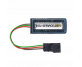Emulator multican ecuservice