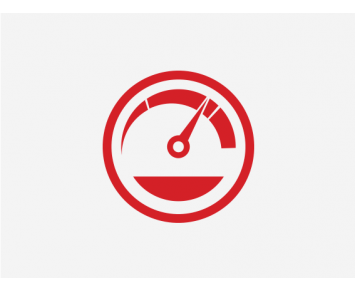 Chiptuning Citroen, 1.6 Hdi - 92HP, 92 ch - 230 Nm