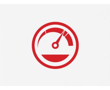 Chiptuning Citroen, 1.6 THP - 165HP, 165 ch - 240 Nm