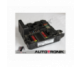 UPC RENAULT 8200306033A S118399300J