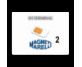 Option IO terminal magneti marelli 2