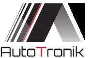 Autotronik.fr